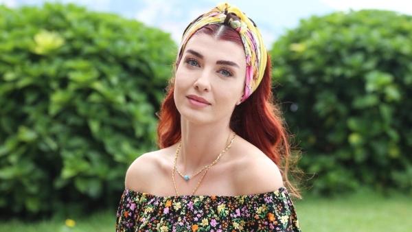 beautiful turkish actresses