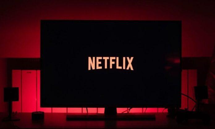 upcoming movies shows netflix