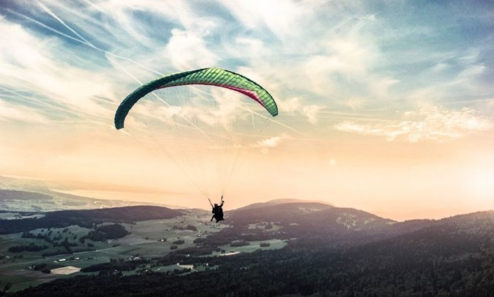 12 Craziest Bucket List Activities You Should Try Once In Your Life