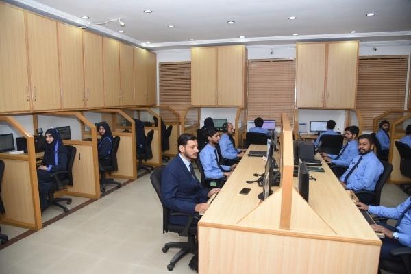 punjab police anti-women harassment cell