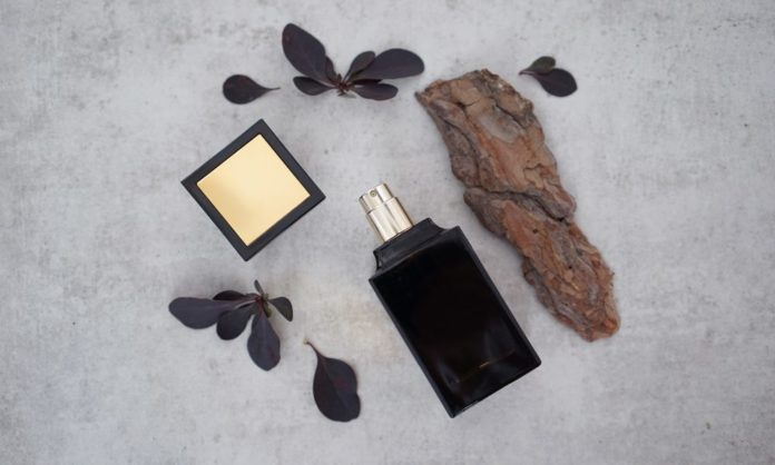 5 Best Perfumes By Pakistani Brands That Are Absolutely Worth It