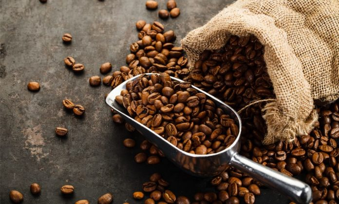 8 Delicious Recipes You Can Make Using Your Favorite Coffee Brand