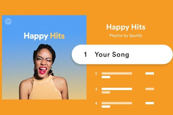 spotify playlists make better