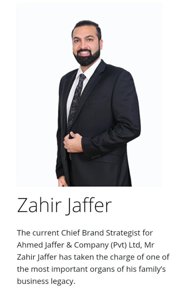 zahir jaffer usman mirza declared mentally fit trial