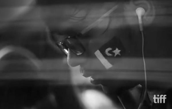 pakistani short film bhai internationally