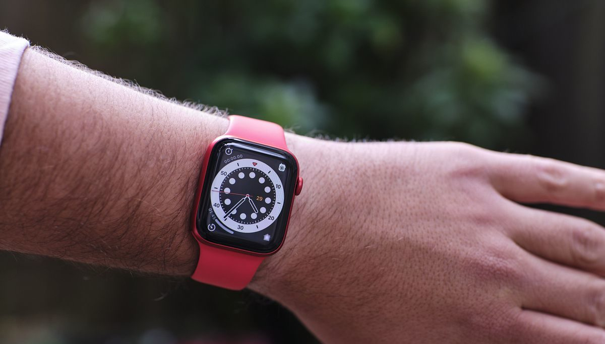 apple watch worth a buy or wait or not
