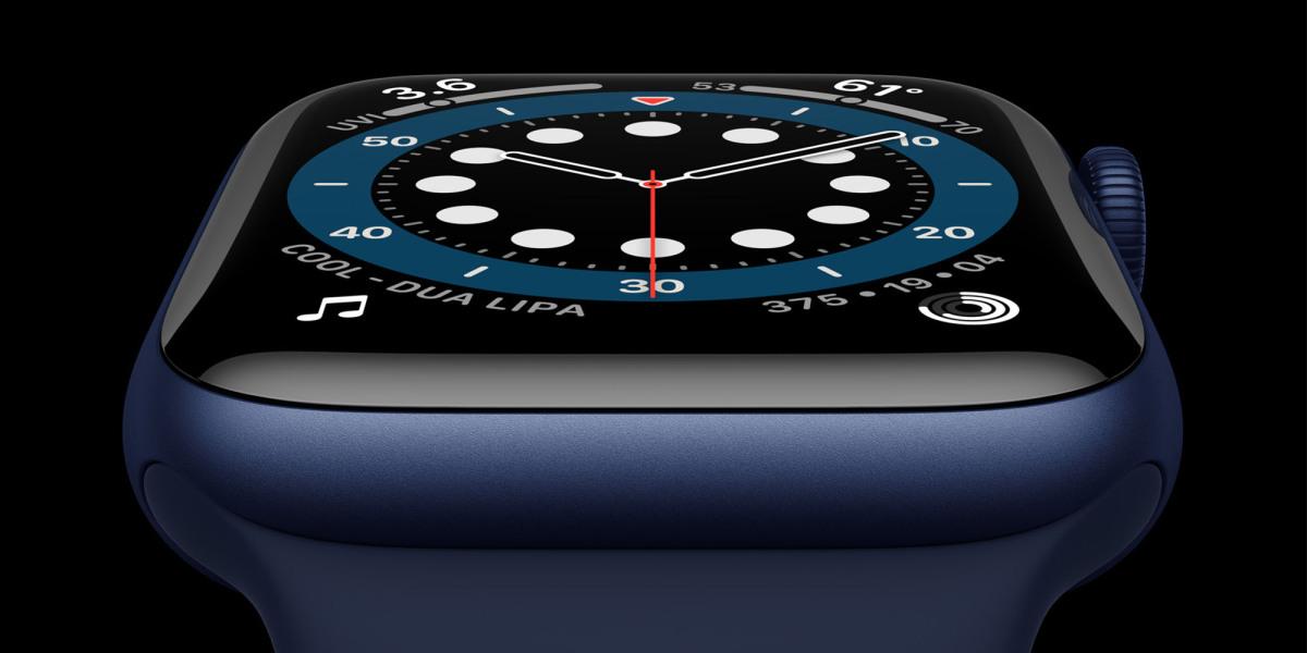 new watch leak to enrage fans