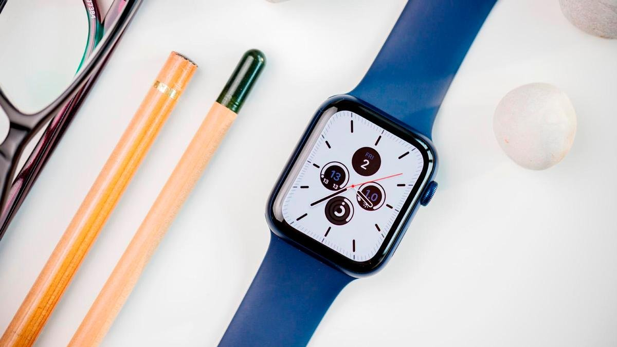 apple watch series 7 to anger fans