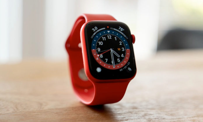is apple watch series 7 worth waiting for