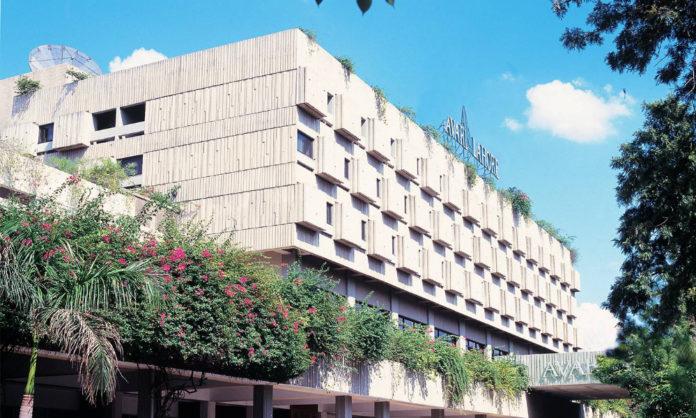 avari hotel family releases statement