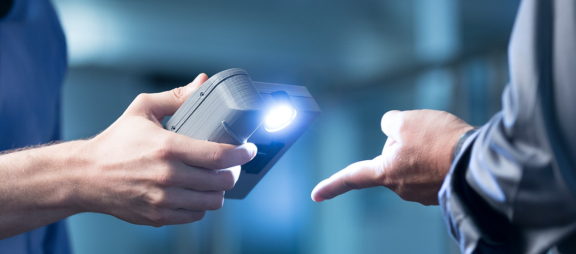 biometric verification by nadra in Pakistan