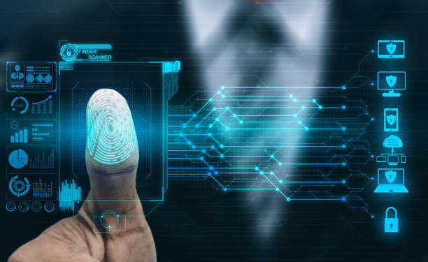 nadra begins contactless biometric verification