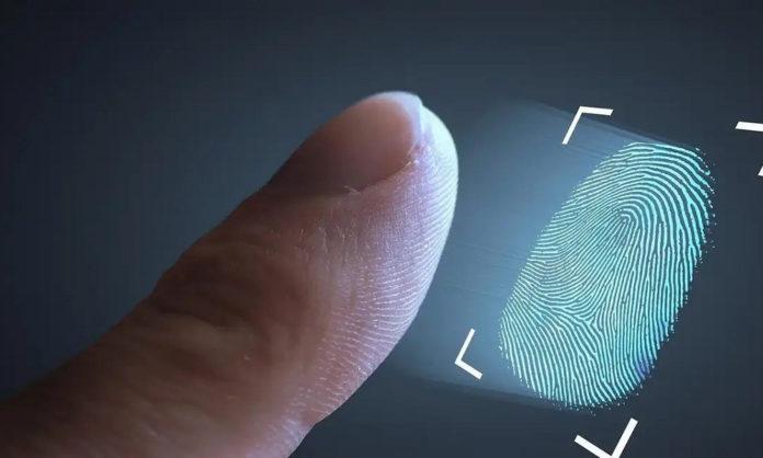 pakistan has biometric verification for banks