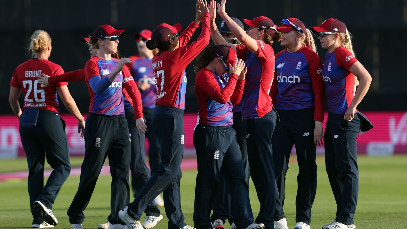 despite threat match continues for new zealand