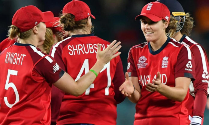 women england tour continues and new zealand hypocrisy exposed