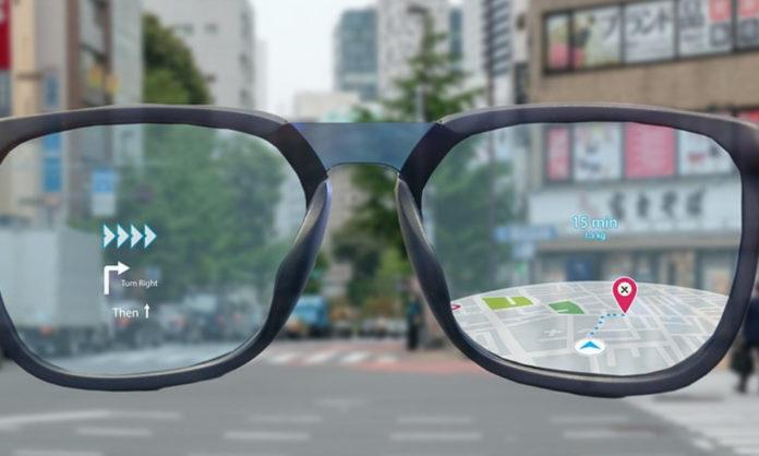 facebook vs google glasses that are better