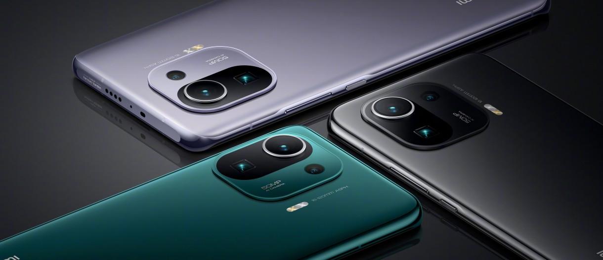 flagship phones worth buying in Pakistan
