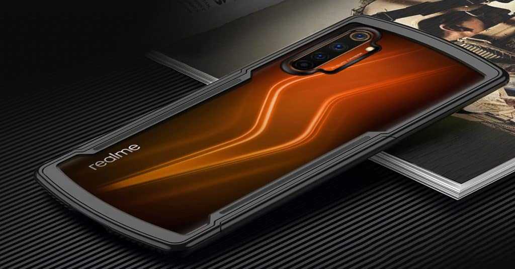 realme c15 and everything to know about gaming phone
