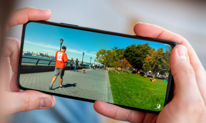 best phones for photography lovers in 30k