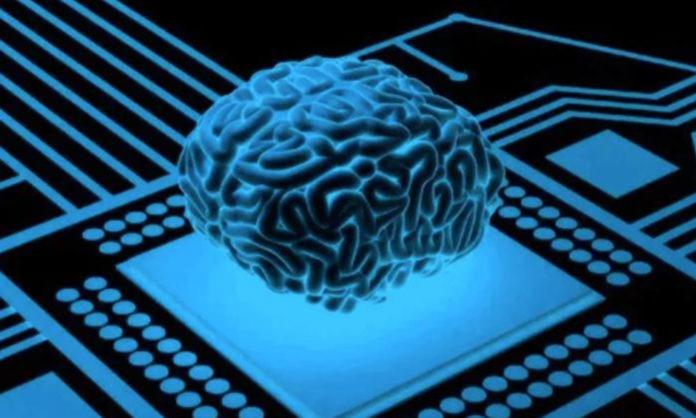 samsung replicating brain onto 3D network chips