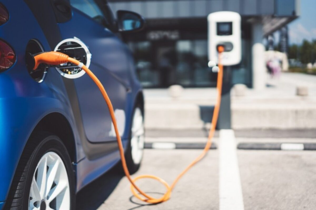 registration opened by sindh govt on electric cars