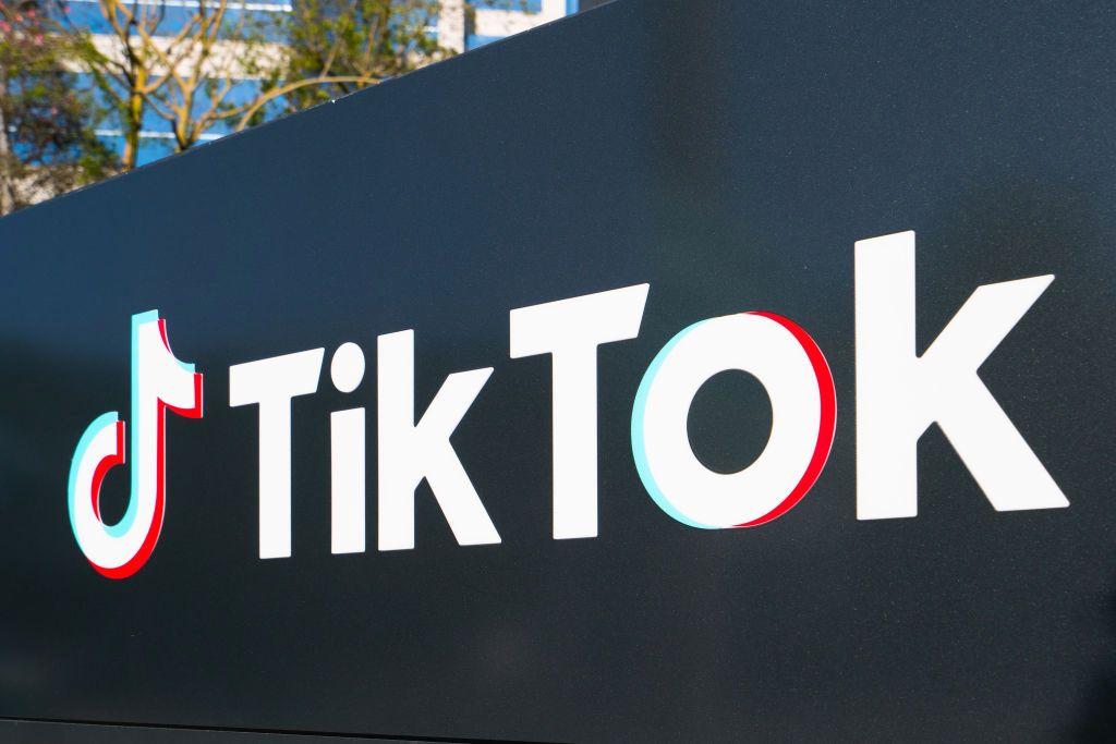 tiktok introducing new API for brands