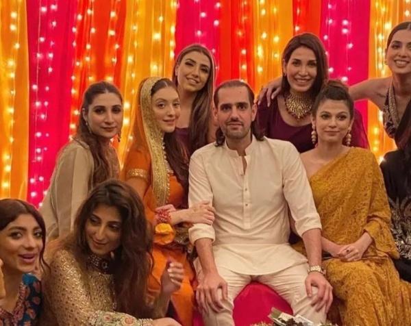 neha rajpoot wedding home-wrecker