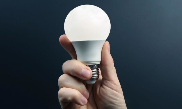 Signify Introduces Philips LED Bulbs With Up to a 50-Year Life