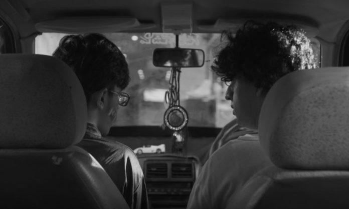 pakistani films part of international film festivals