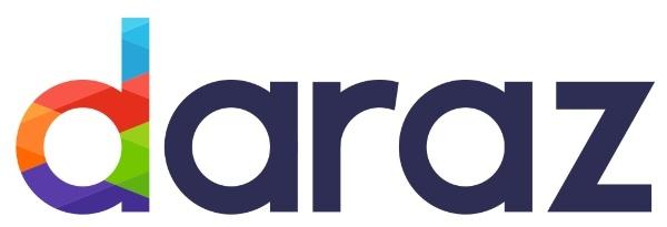 daraz changing lives