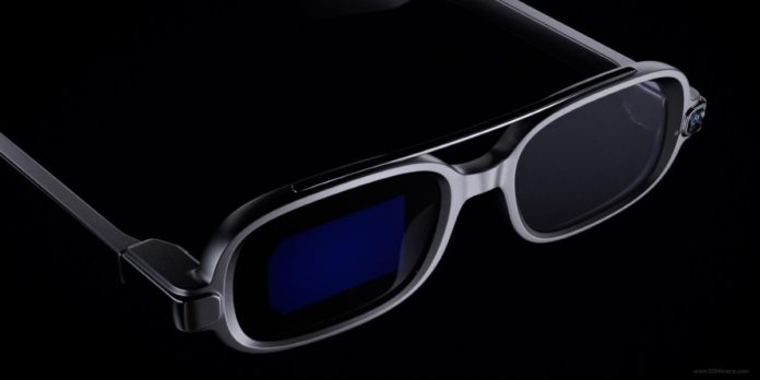 Xiaomi Launches Smart Glasses With Calling, Photos, and Navigation Features