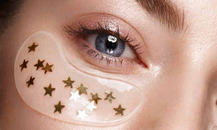 7 Ways To Get Rid Of Under-Eye Puffiness