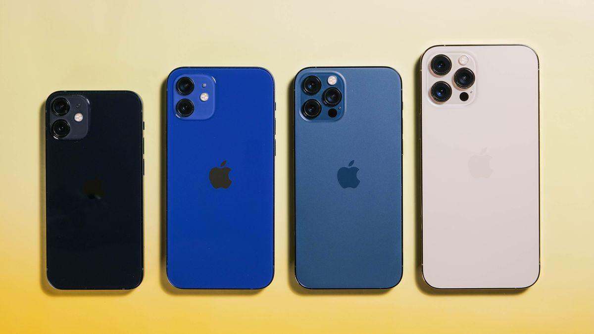 design similar to previous phone