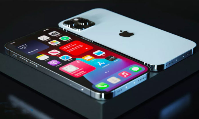 iPhone 13 rumours that are going around the internet