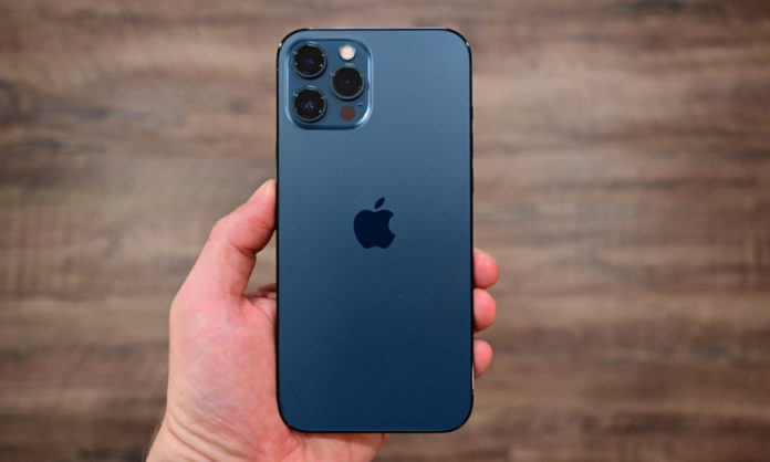 is iPhone 13 Pro max cam better or 12 Pro max