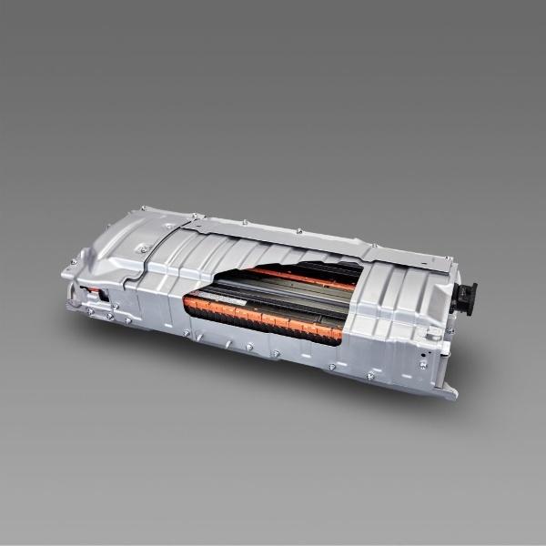 toyota investing billion ev batteries