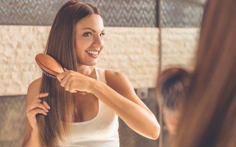 8 Haircare Myths That Make No Sense At All