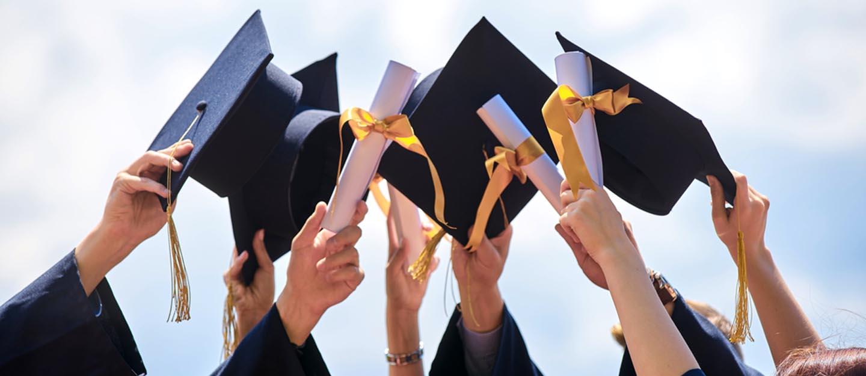 ehsaas u grad programme for 50k scholarships