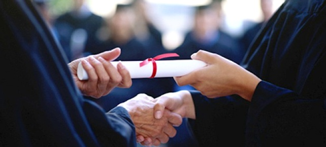 scholarships for 50k students in Pakistan