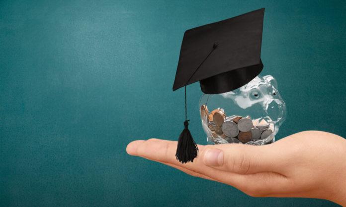 ehsaas portal and undergraduate scholarships