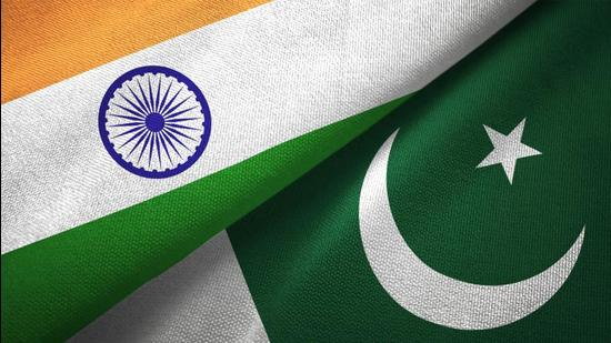 indian media and fake news on Pak