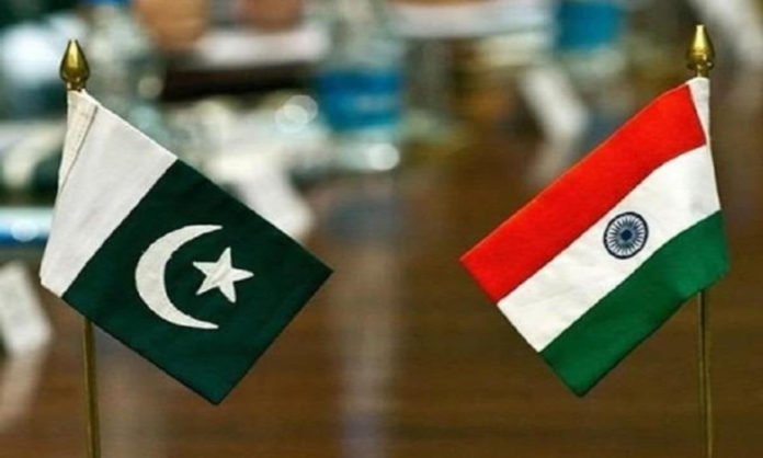 french tv exposes fake indian media news on pakistan