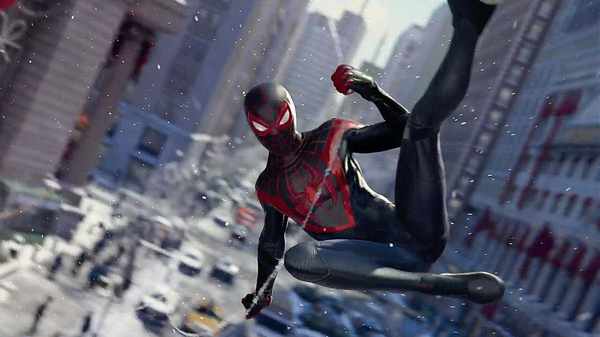 spider-man and where to buy games