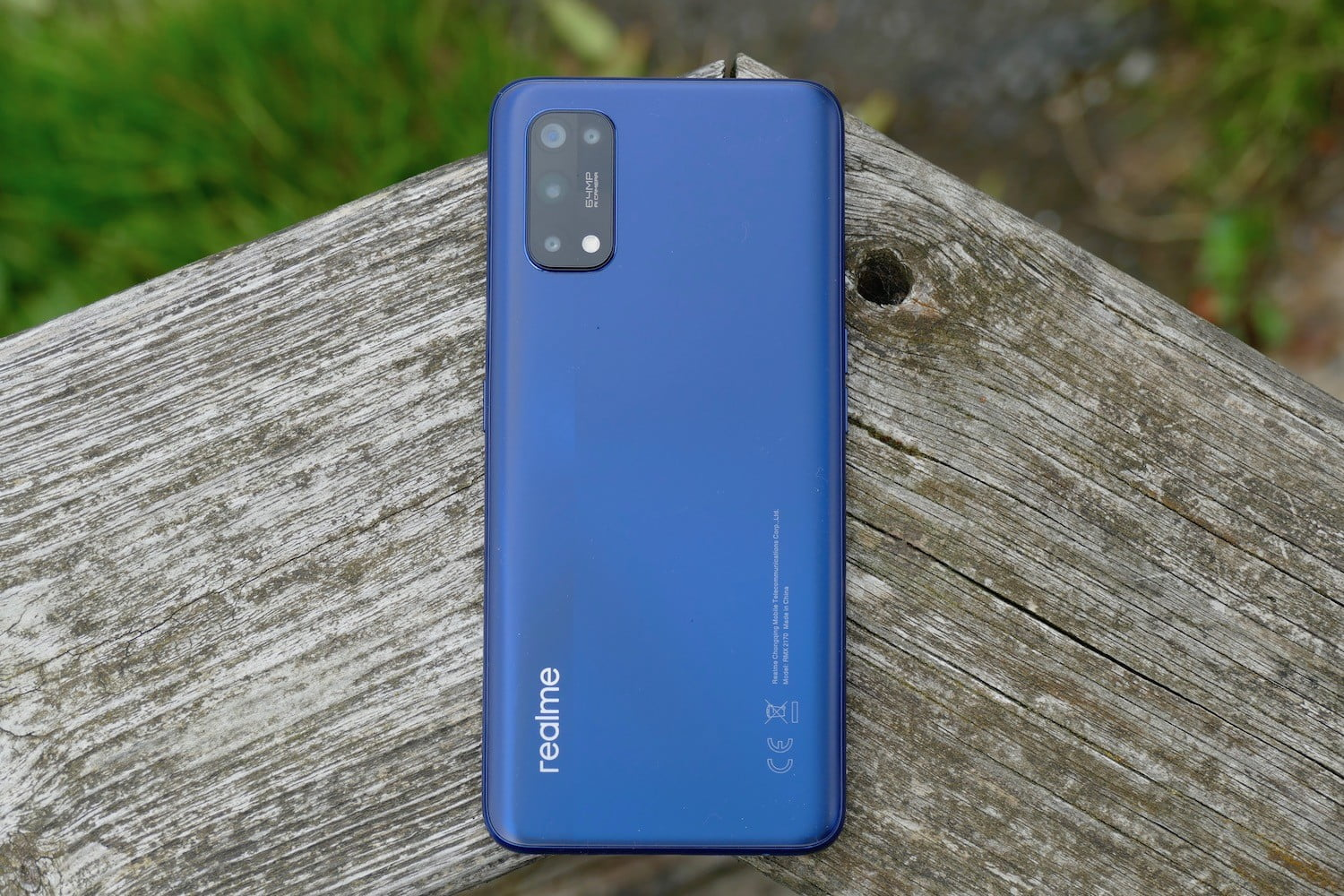 realme 7 pro is quite a powerful phone