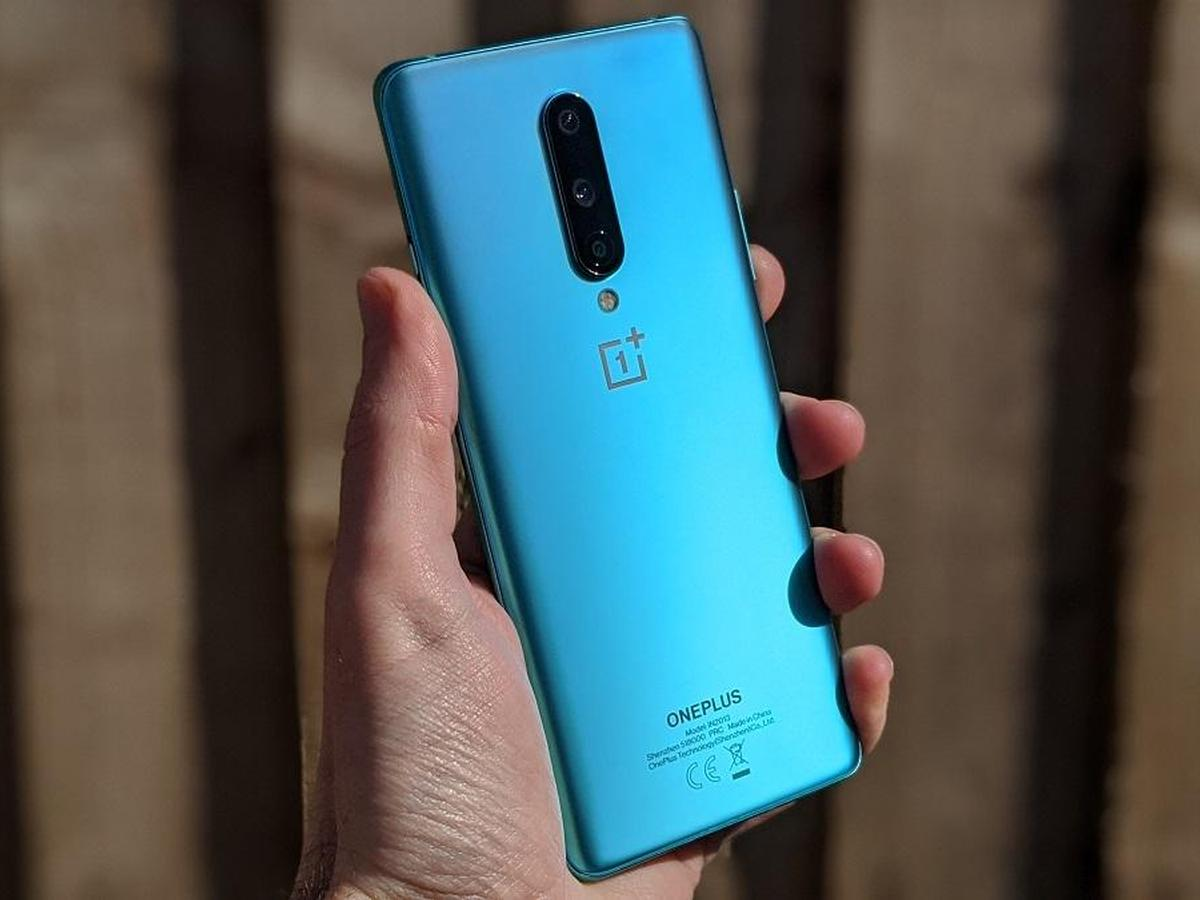 oneplus 8 and other powerful smartphones