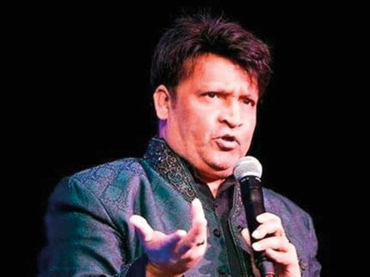 umer sharif comedy legend passes away at 66