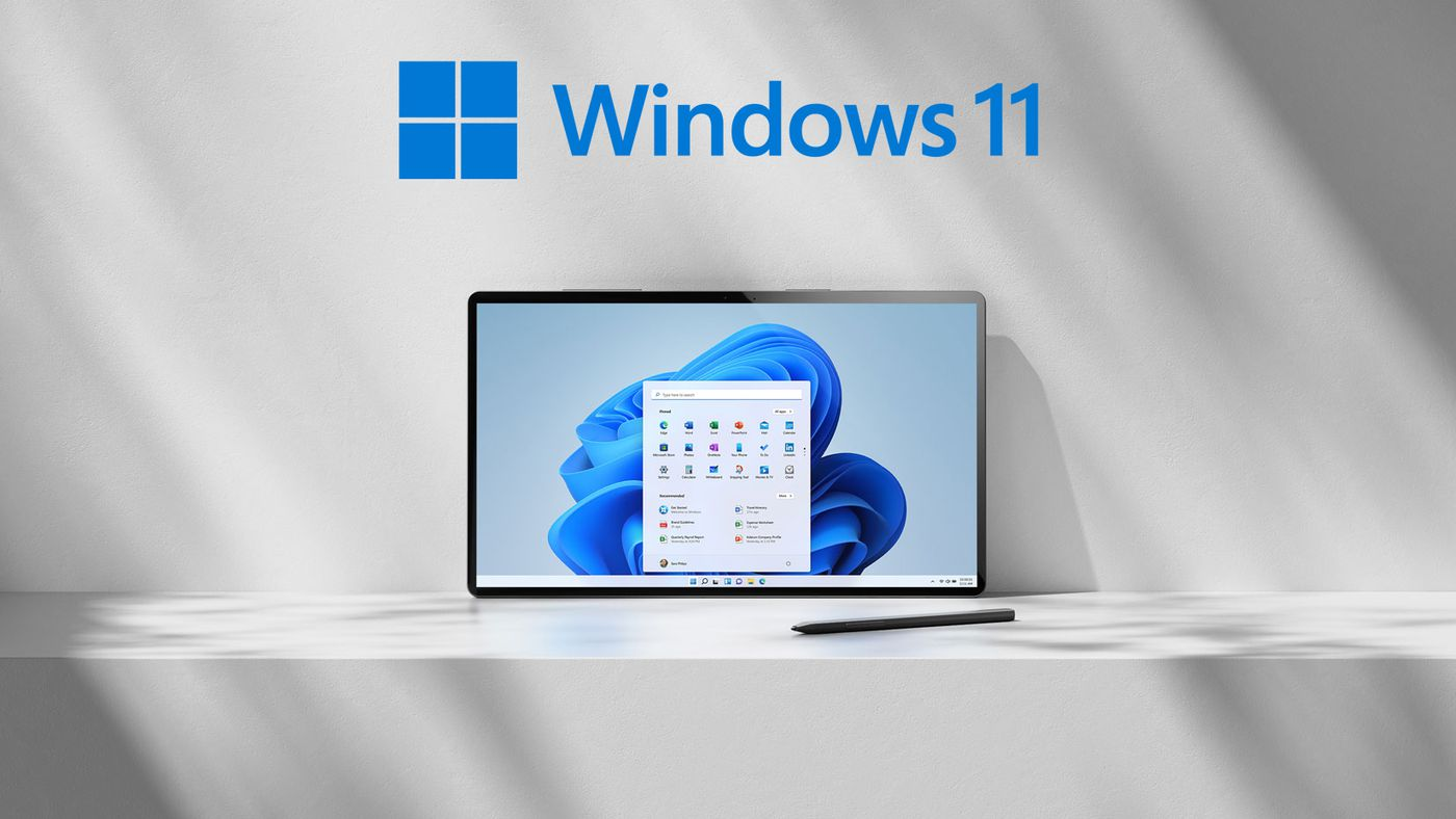 windows 11 and how to install it right away