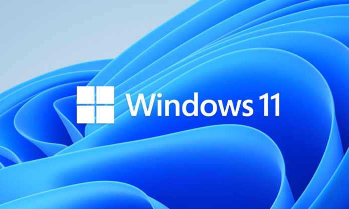 windows 11 and how to upgrade to it