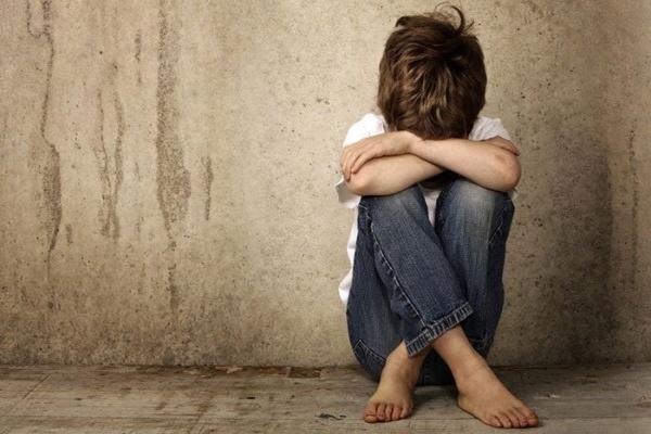 child abuse labour lahore