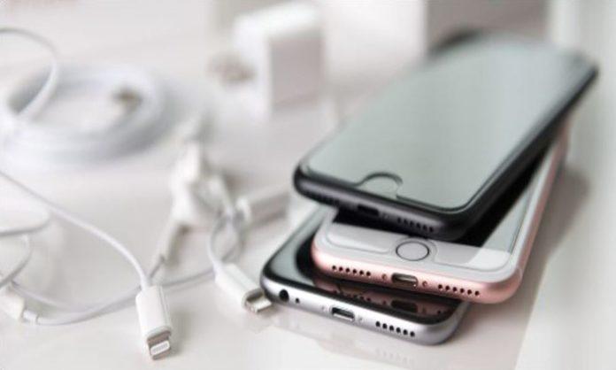 7 Smart Ways To Repurpose Your Old iPhone & iPad